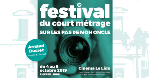 FB-News-FESTIVAL-DU-COURT-METRAGE-2019